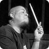 Abe Laboriel Jr.