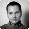 Artemiy Pavlov
