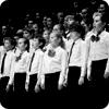 Cantate Youth Choir