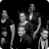 Imani Fellowship Choir
