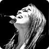 Kirsten Wenlock