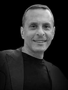 Andrew Schlesinger