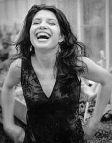 Gina Salá