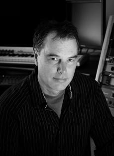 Glenn Olander