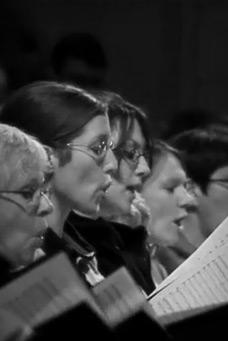 Hertfordshire Chorus