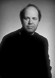 Jan Hammer