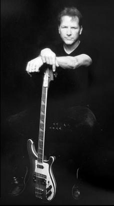 Matt Bissonette
