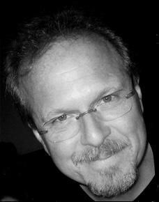 Michael Boddicker