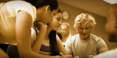 Spectrasonics Launches Education Initiative