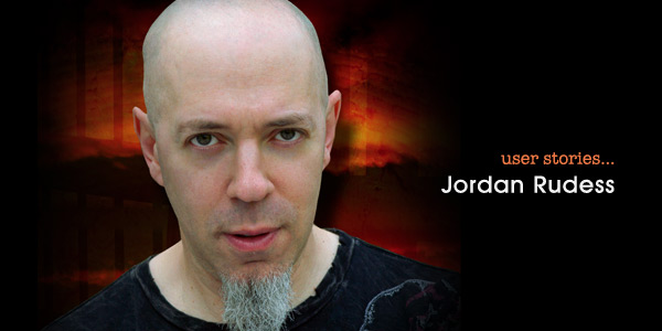 Dream Theater 151 [転載禁止]©2ch.net YouTube動画>91本 dailymotion>1本 ->画像>24枚
