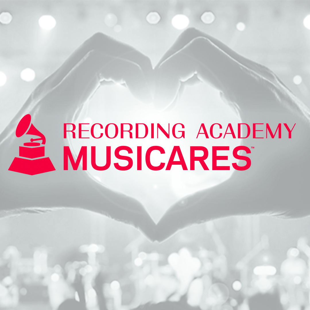 MusiCares Foundation