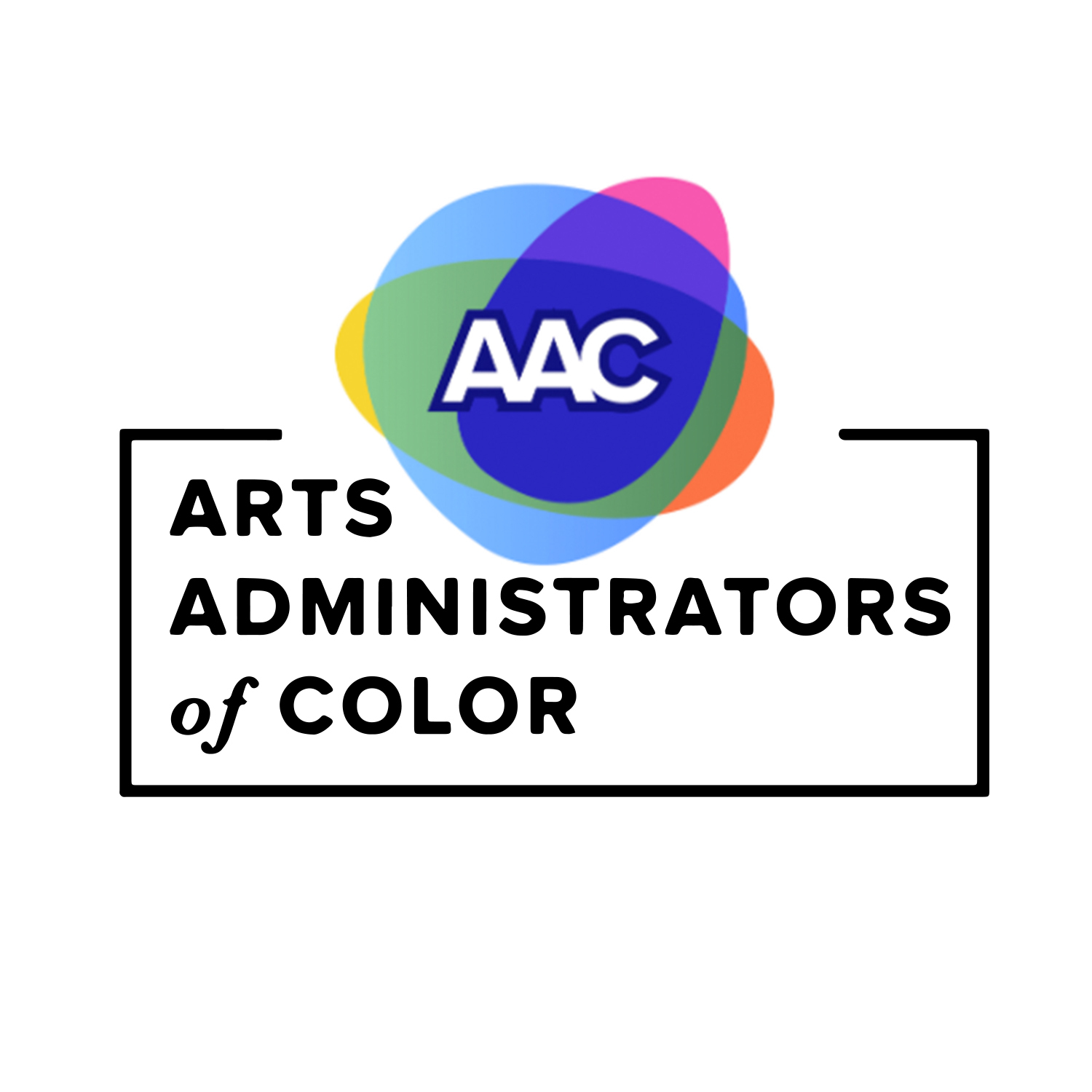Arts Administrators of Color