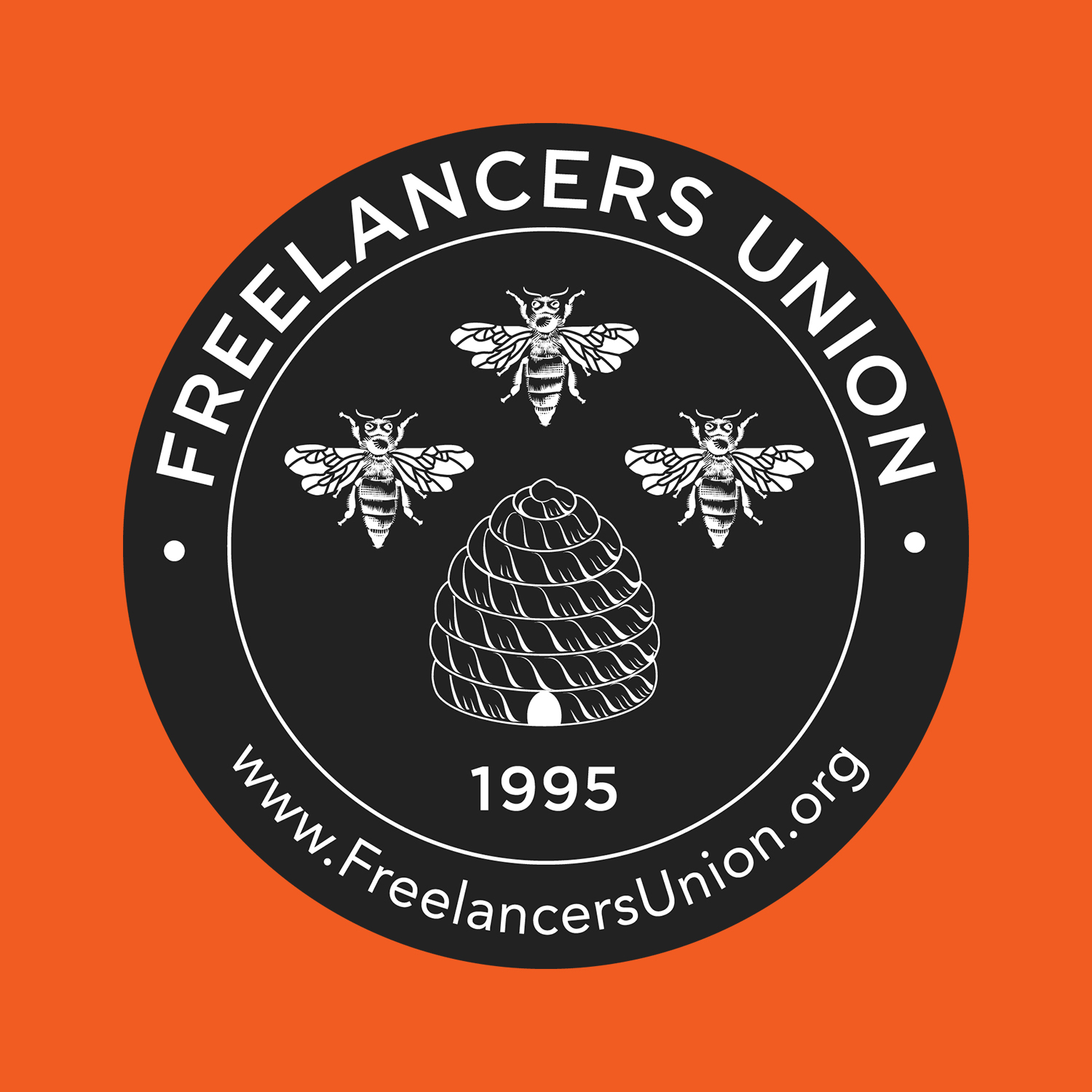 Freelancers Relief Fund
