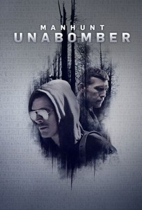 Manhunt Unibomber