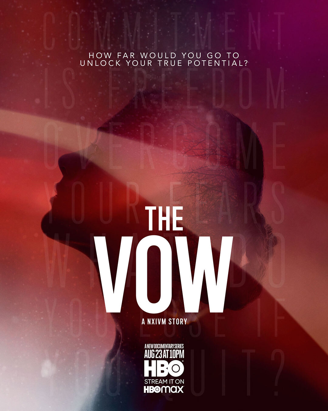 https://www.hbo.com/the-vow