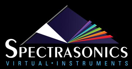 Spectrasonics - Products - Trilian - Total Bass Module