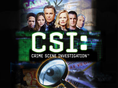 "The image ""http://www.spectrasonics.net/news/wp-content/uploads/article-csi.jpg"" cannot be displayed, because it contains errors."