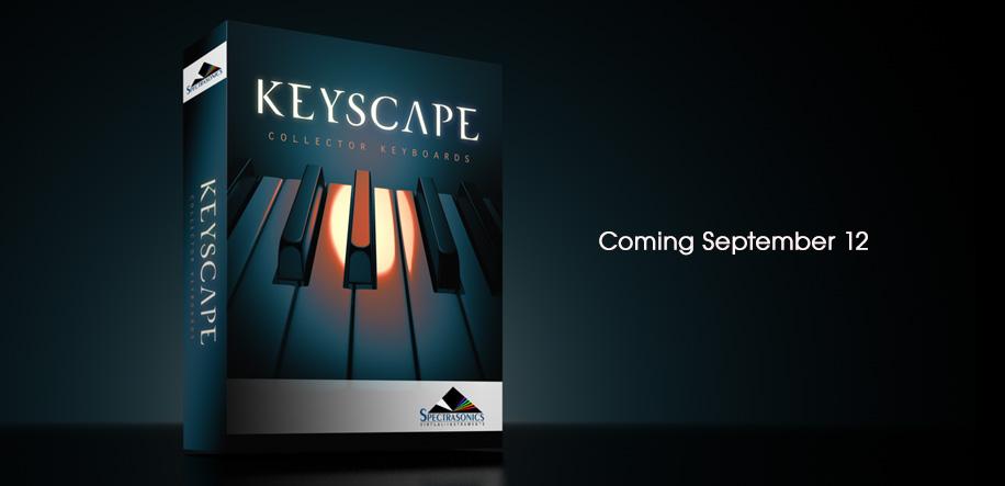spectrasonics keyscape faq