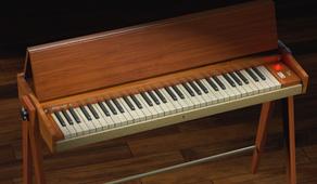 Hohner Pianet N