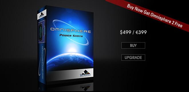how to download omnisphere 2